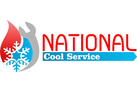 National Cool Services