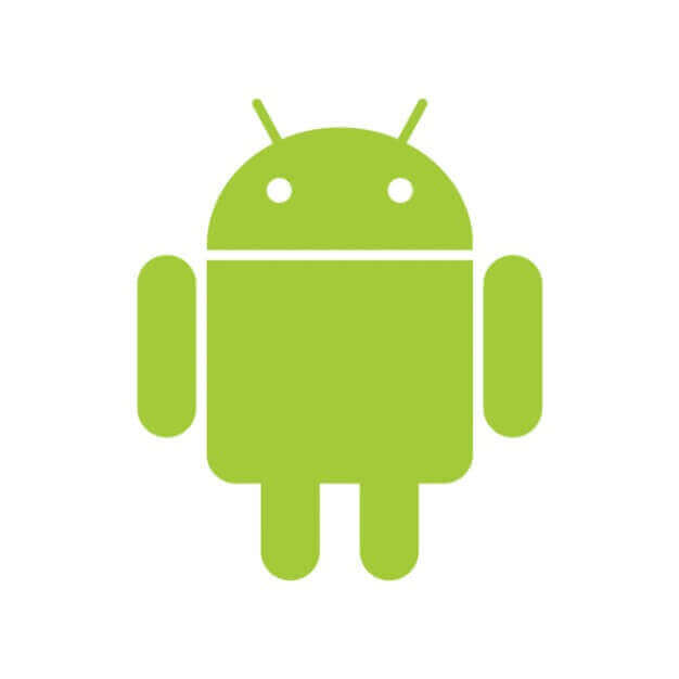 android-application- development